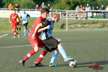 Germanen CUP II 009