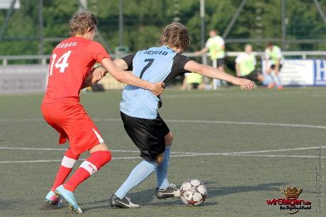 Germanen CUP II 023