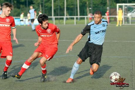 Germanen CUP II 080