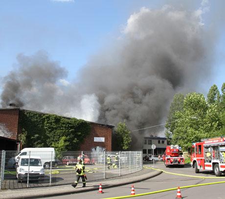 GroßfeuerSiegen (1)