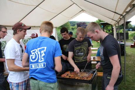 JF Zeltlager 2014-07-05_1