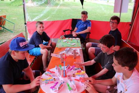 JF Zeltlager 2014-07-05_2