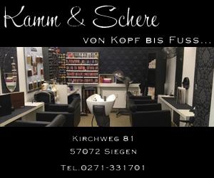 KammSchere-300x250