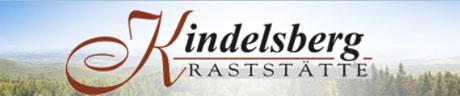 Kindelsberg
