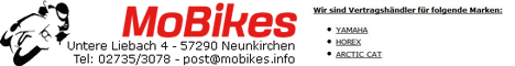 MoBikes-468---60