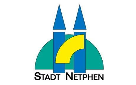 Netphen_Wappen_Logo