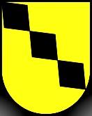 Neunkirchen_Siegerland_Wappen