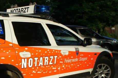 Notarzt_NEF_NAF_Archiv