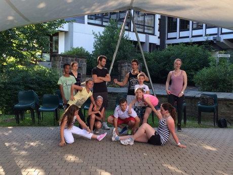 PUSHeV_Ferienspiel_Tanzen2