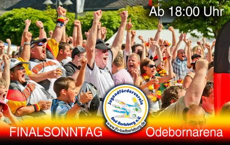 PublicViewing_Bad_Berleburg_2014_Foto_Stadt_1