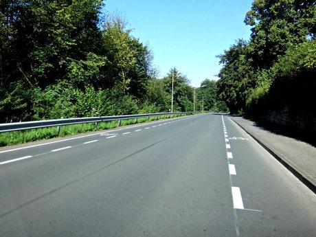 Radschutzstreifen_Vormwald2