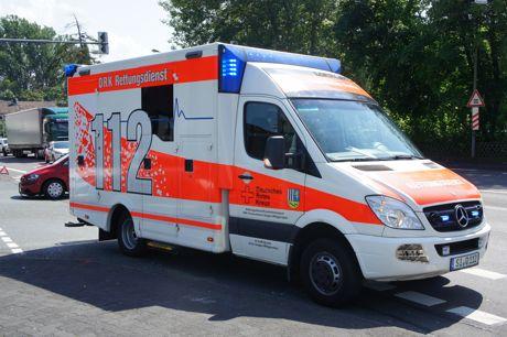 Rettungswagen_RTW_Archiv_KayHercher