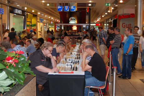 Siegen_Schach_City_galerie_cup