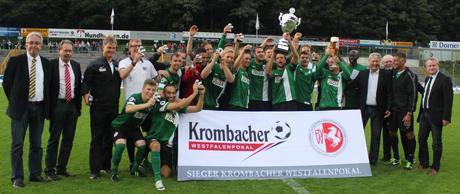 SportfreundeSiegen (3)