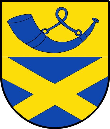 Wappen_Logo_Kreuztal