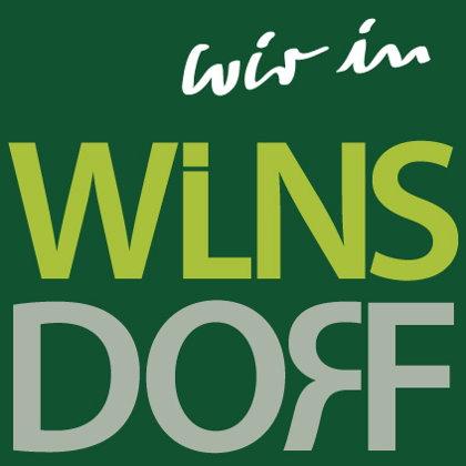 Wilnsdorf_Logo_Wappen