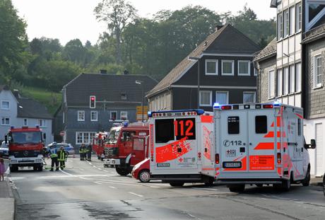 WohnungsbrandBadBerleburg1