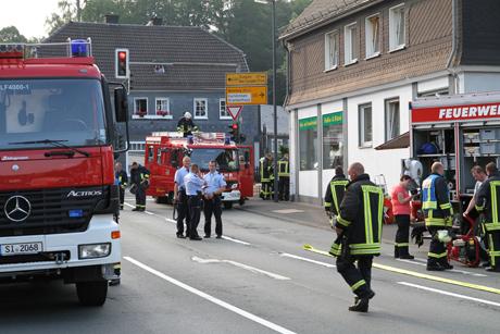 WohnungsbrandBadBerleburg3