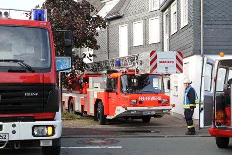 WohnungsbrandBadBerleburg4