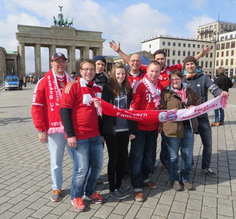 bayern fanclub in berlin_foto_wroben