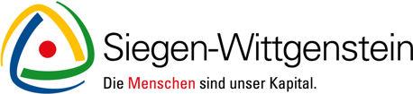 logo_kreissiwi_wappen_siwi