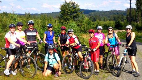 2014-08-02_Mountainbike-Tour_Frauen_Foto_Stadt_Hilchenbach_1