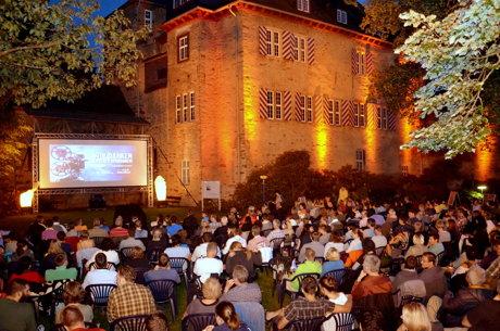 kino siegen