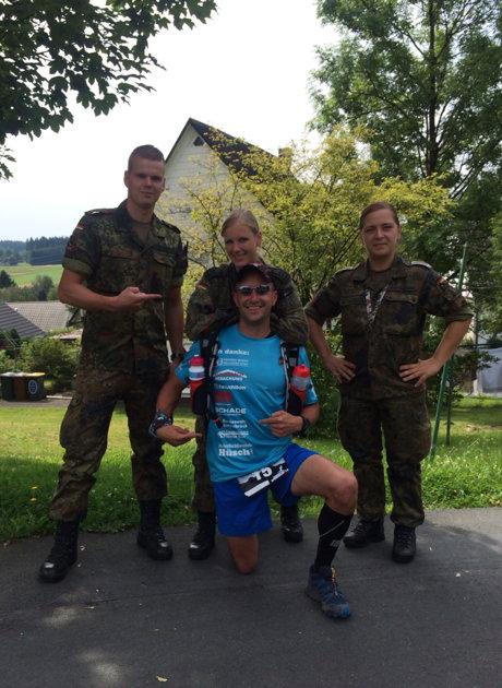 2014-08-06_Bundeswehr_03