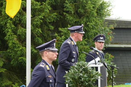 2014-08-08_Erndtebrueck_Bundeswehr_Fuehrungswechsel_Foto_Alexander_Kehle_01