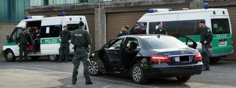 2014-08-09_Siegen_Polizeikontrollen_wegen_HellsAngels-Party_2