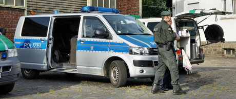 2014-08-09_Siegen_Polizeikontrollen_wegen_HellsAngels-Party_6