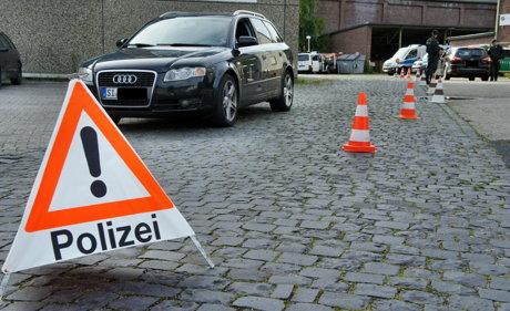 2014-08-09_Siegen_Polizeikontrollen_wegen_HellsAngels-Party_8