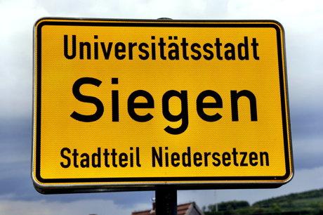 2014-08-11_Siegen-Niedersetzen_Babyleichen_HERCHER_01