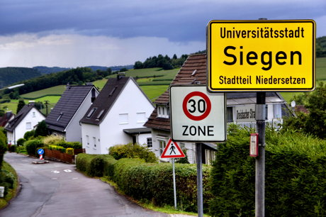 2014-08-11_Siegen-Niedersetzen_Babyleichen_HERCHER_02