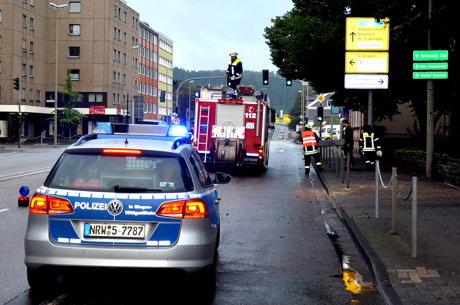 2014-08-16_Siegen_Ast_auf_Fahrbahn_Foto_Schade_01