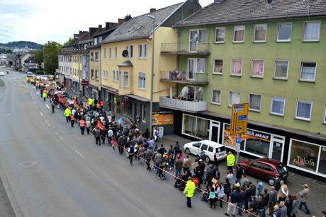 2014-08-17_Siegen-NRW_Demo_Eziden_gegen_Genozid_Klaus_Reifenrath_1