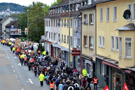 2014-08-17_Siegen-NRW_Demo_Eziden_gegen_Genozid_Klaus_Reifenrath_3