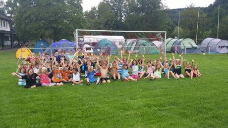 2014-08-18_Ferienspiele_Foto_StadtBad_Berleburg_Kinderzeltlager
