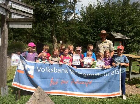 2014-08-18_Ferienspiele_Foto_StadtBad_Berleburg_Ranger Kids Ausbildung