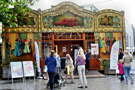 2014-08-23_Siegen_Kindertheater_Ali_Baba_Sommerfestival_Hercher_01