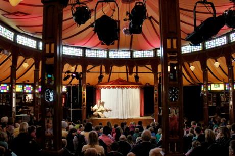 2014-08-23_Siegen_Kindertheater_Ali_Baba_Sommerfestival_Hercher_03