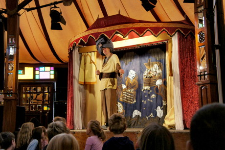 2014-08-23_Siegen_Kindertheater_Ali_Baba_Sommerfestival_Hercher_11