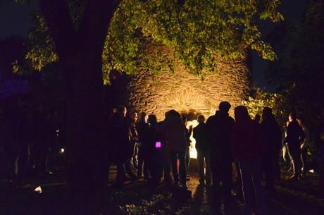 2014-08-23_Siegen_Nacht_der_1000_Lichter_Schade_11
