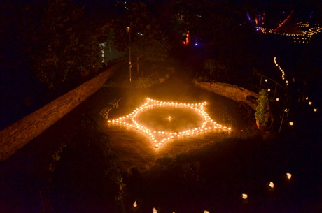 2014-08-23_Siegen_Nacht_der_1000_Lichter_Schade_6