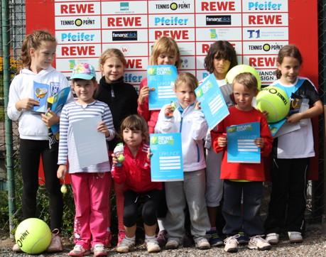 2014-08-27_rewe-cup on tour eiserfeld_Foto_Wroben