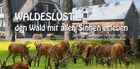 2014-08-28_Waldeslust_Foto_Stadt_Netphen