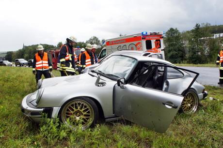 2014-08-29_Rudersdorf_L722_VUP_Porsche911vsOpel_1