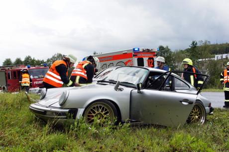 2014-08-29_Rudersdorf_L722_VUP_Porsche911vsOpel_2