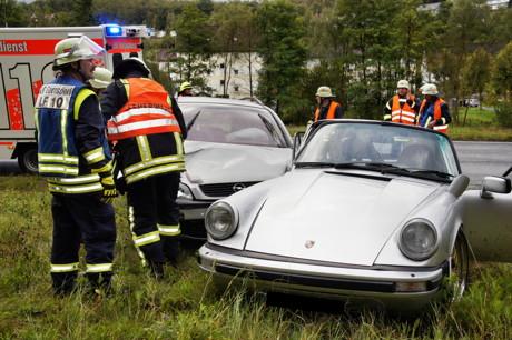 2014-08-29_Rudersdorf_L722_VUP_Porsche911vsOpel_3