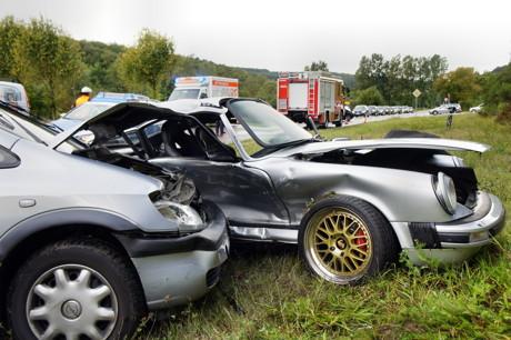 2014-08-29_Rudersdorf_L722_VUP_Porsche911vsOpel_7